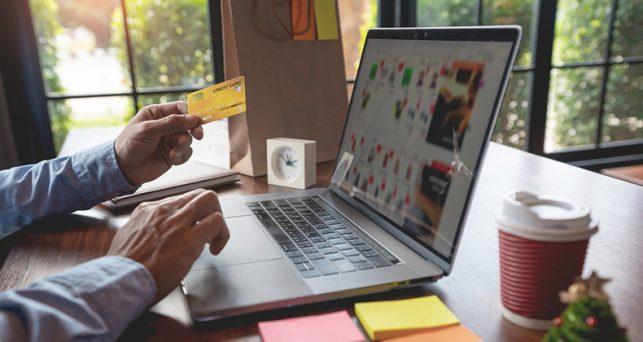 atraer-clientes-internet-durante-cuarentena
