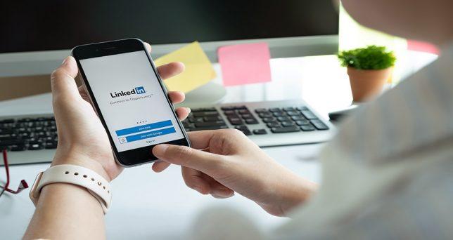 atraer-reclutadores-perfil-linkedin