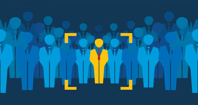 atraer-talento-con-buenos-perfiles-de-trabajo