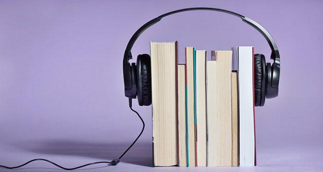 audiolibros-negocios-desarrollo-personal-los-favoritos-los-espanoles