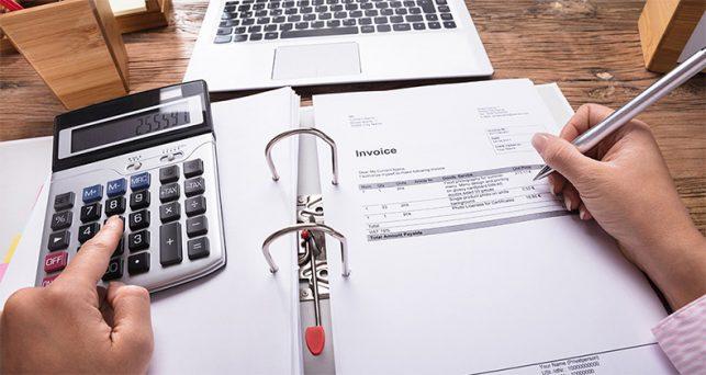 auditores-detectan-empeoramiento-liquidez-resultados-endeudamiento-las-empresas-espanolas