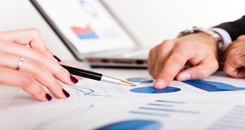 auditoria-empresas-nueva-ley