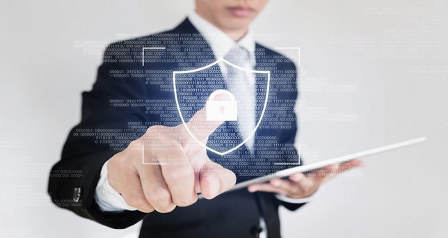 auge-estafas-bec-empleados-asi-funcionan-tacticas-mas-lucrativas-cibercrimen