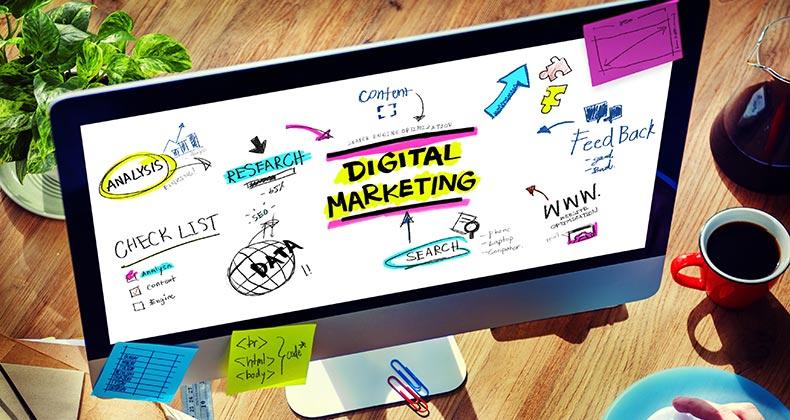 aumenta-inversion-marketing-digital