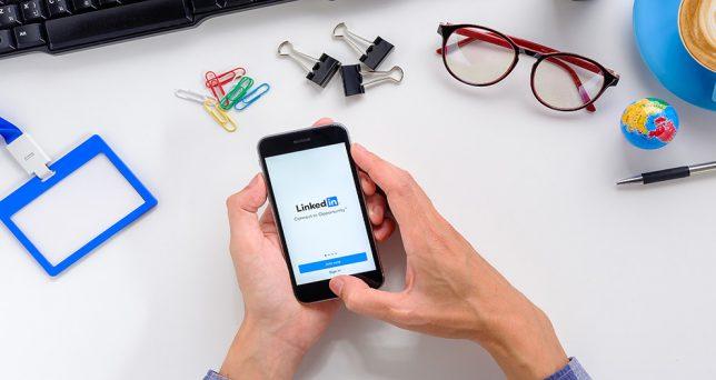 aumentar-participacion-influencia-seguidores-linkedin