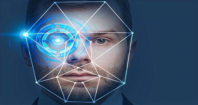 autenticacion-biometrica-futuro