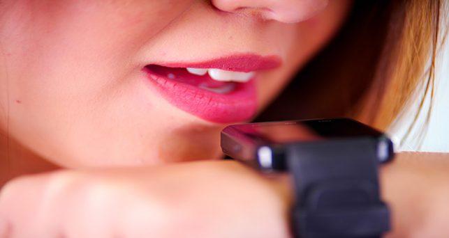 autenticacion-voz-factor-seguridad-clave-pagos-futuro-sin-dinero-efectivo