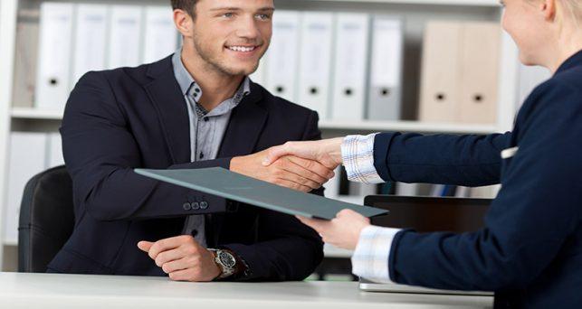 autenticidad-actitud-compromiso-cualidades-buscan-profesionales-rrhh