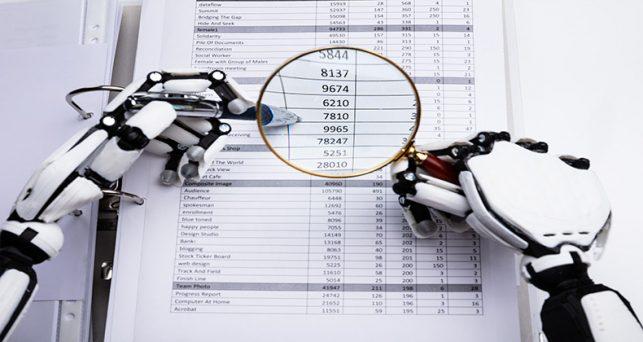 automatizacion-contable