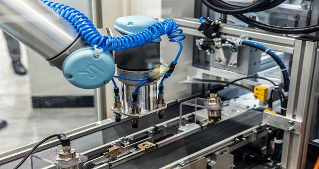 automatizacion-pone-riesgo-uno-cuatro-empleos-clase-media-espana-ocde