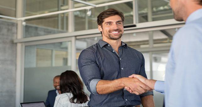 autonomo-conseguir-primer-cliente
