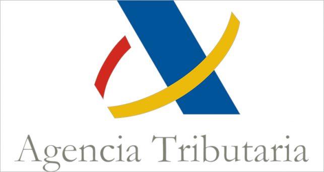 autonomo-recurrir-multas-sanciones-hacienda
