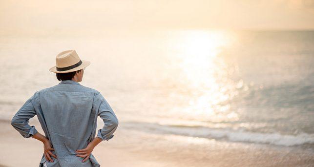autonomos-preparar-negocio-marcharse-vacaciones