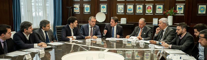 autoridades-argentinas-segib-ceib-ceoe-uia-inauguran-iii-foro-iberoamericano-mipyme_2