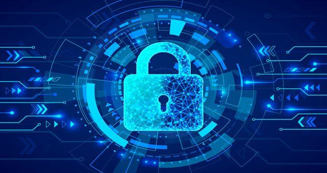 autotest-empresa-cumple-correctamente-proteccion-datos