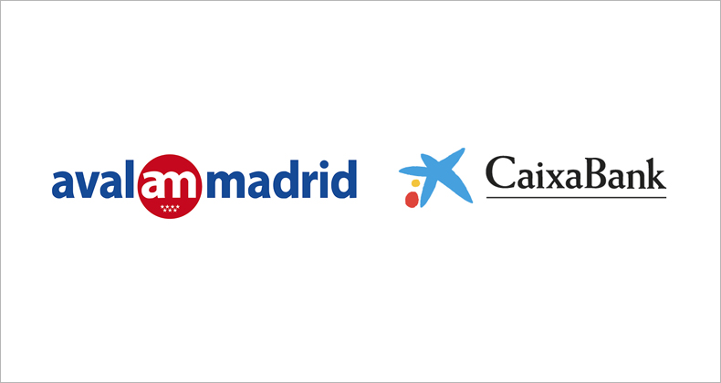 avalmadrid-caixabank-incrementaran-la-financiacion-destinada-pymes-madrilenas-2017