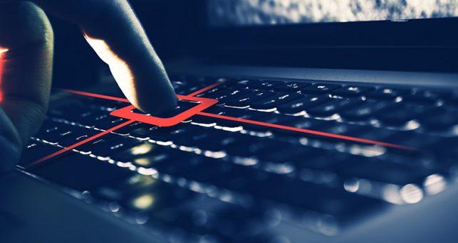 averigua-si-te-estan-pirateando-a-traves-de-tu-teclado