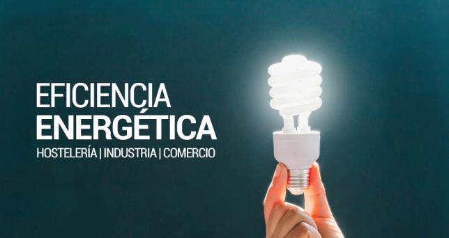 ayudas-100-millones-eficiencia-energetica-hosteleria-industria-comercio