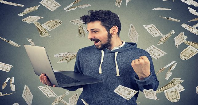 ayudas-subvenciones-creacion-empresas-emprendedores