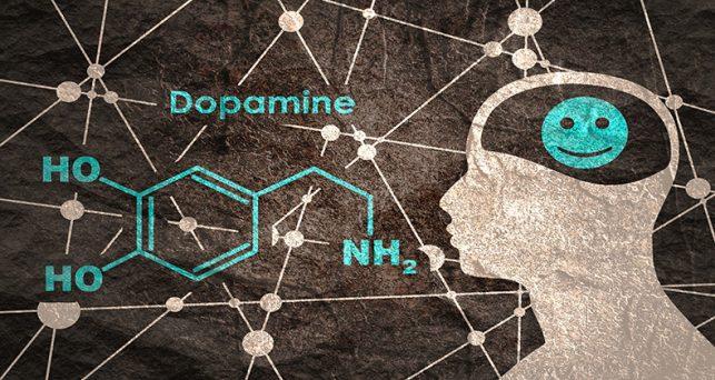 ayuno-dopamina-perjudicial-salud