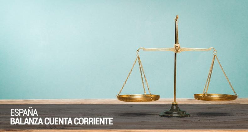 balanza-cuenta-corriente-espana-importacion-exportacion