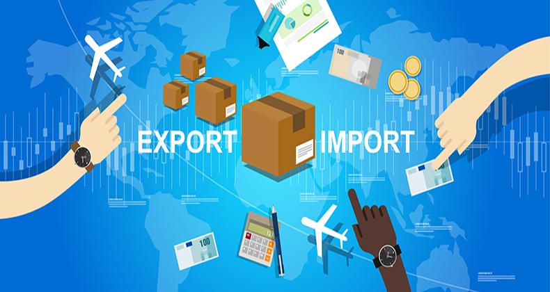 balanza-cuenta-corriente-importacion-exportacion