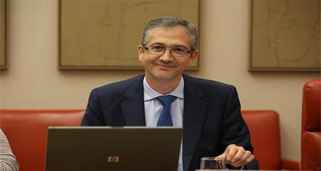 banco-espana-advierte-la-indebida-relajacion-los-criterios-la-concesion-credito-al-consumo