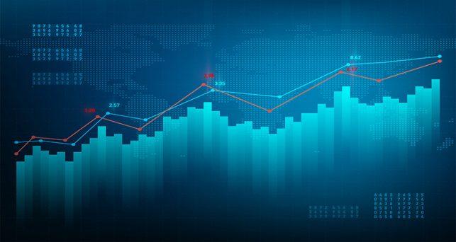 banco-espana-afirma-la-economia-espanola-superara-holgura-crecimiento-potencial-2021