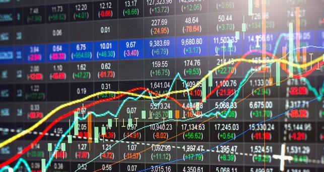banco-espana-alerta-post-trading-esta-expuesto-ciberamenazas-pide-colaboracion
