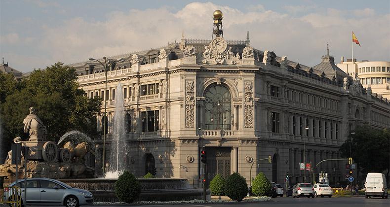 banco-espana-fortaleza-economia