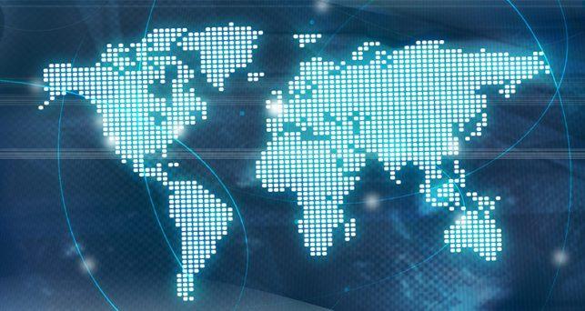 banco-mundial-rebaja-prevision-crecimiento-la-economia-mundial-2019-2-9