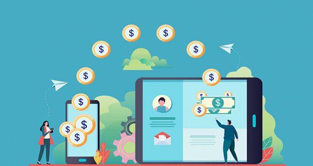bancos-mas-baratos-hacer-transferencias-inmediatas