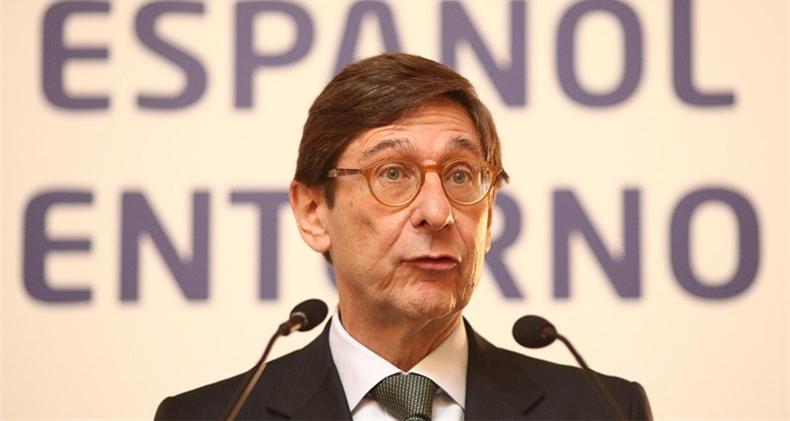 bankia-concede-nueva-financiacion-pymes-autonomos