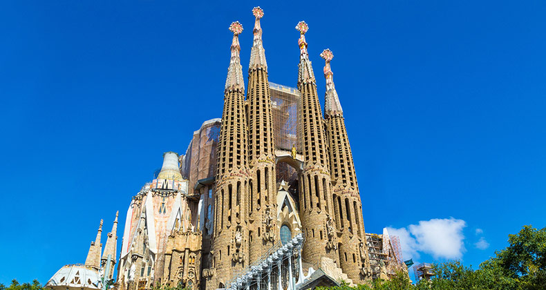 barcelona-ciudad-mas-creativa-espana