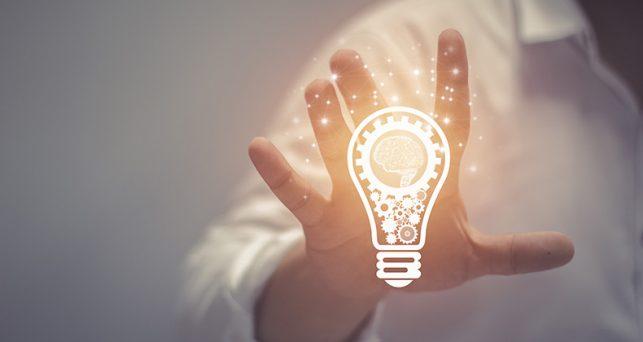 barcelona-madrid-top-35-hubs-innovacion-mas-importantes-mundo