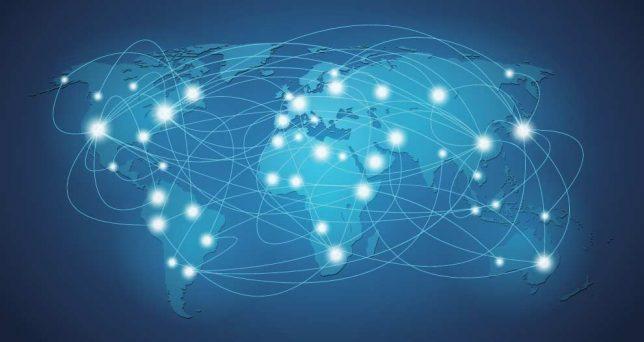 barometro-comercio-mundial-dhl-refleja-deterioro-comercio-mundial-sentimiento-negativo-sector-privado