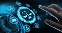 barreras-ralentizan-innovacion-sector-legal