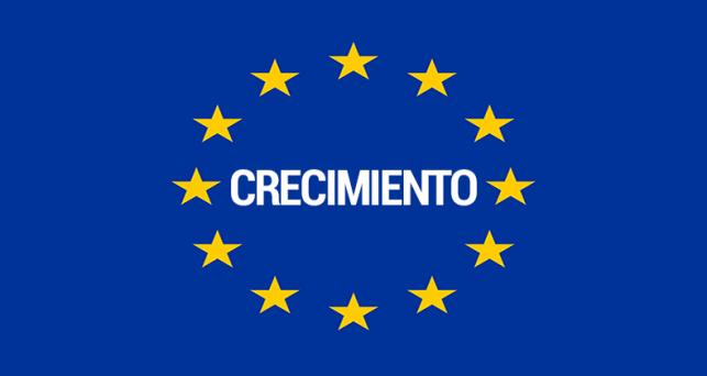 bce-alerta-aumento-riesgos-crecimiento-la-eurozona