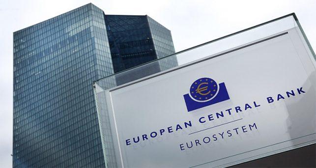 bce-preocupado-guerra-comercial-divisas-paises-emergentes