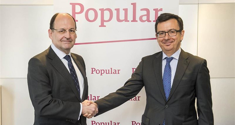 bei banco popular financiacion pymes autonomos agroalimentario