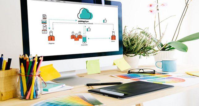 beneficios-automatizacion-publicaciones-departamentos-marketing