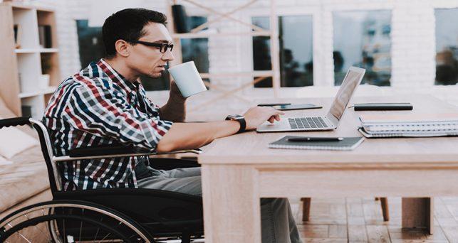 beneficios-contratar-persona-con-discapacidad