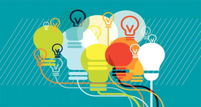 beneficios-economicos-titularidad-derechos-propiedad-intelectual-pequenas-empresas