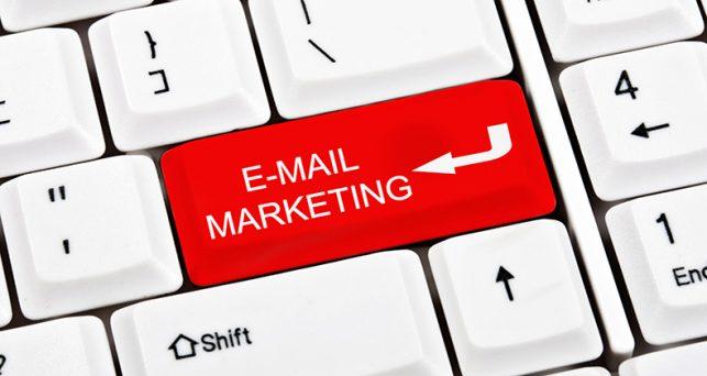 beneficios-email-marketing
