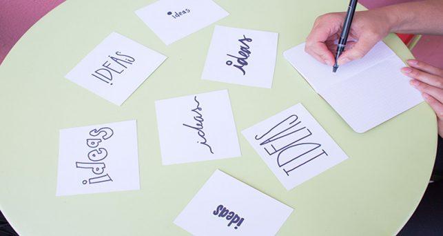 beneficios-fomentar-creatividad-innovacion-lugar-trabajo