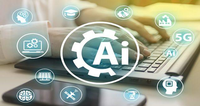 big-data-ia-robotica-ciberseguridad-tecnologias-contra-covid19