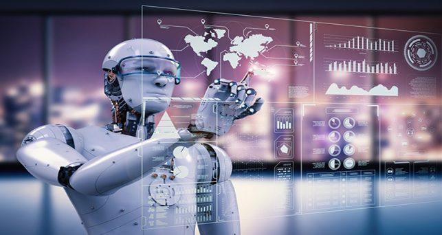 big-data-machine-learning-mejoran-capacidad-predecir-riesgo-impago-nuevos-clientes