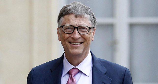 bill-gates-dice-los-ricos-deberian-pagar-impuestos-significativamente-mas-altos