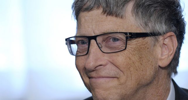 bill-gates-says-to-read-these-5-books-to-change-your-perspective-on-a-world-in-crisis