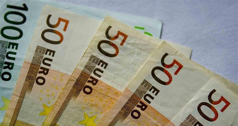 billetes-50-500-euros